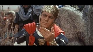 King of Kings (1961) thumbnail