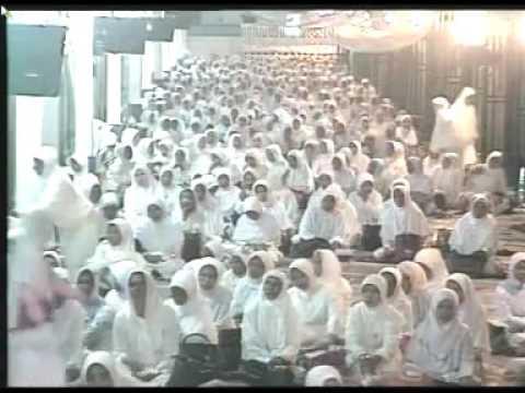 Download KH. Muhammad Bakhiet (Barabai) - Hikmah Ke 157 - Kitab Al-Hikam MP3 MP4 3GP