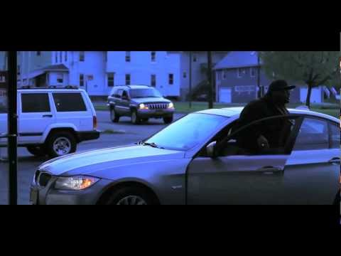 Black Reign - Its On (Short Film)