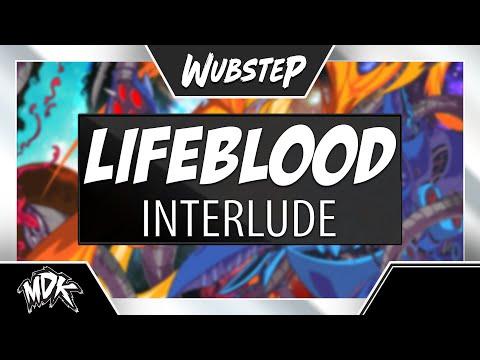 MDK - Lifeblood (Interlude)