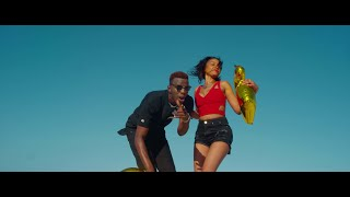 Gwe Abinkubya - Freeboy Adams