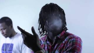 Watch Chief Keef Hundreds video