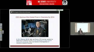 ECE 804 - Dr. Arye Nehorai - Computable Performance Analysis Of Sparse Recovery