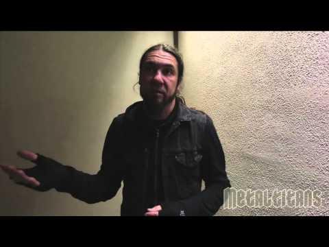 Goatwhore_Ben_Interview
