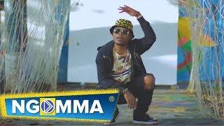 Moni Centrozone - Tunaishi nao (Official Music Video).mp3
