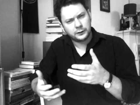 Glenn Fisher - Overcoming Your Reader's Most Immediate Objection