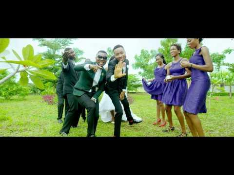 VIDEO: OritseFemi – Igbeyawo