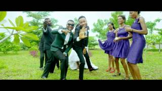 oritsefemi igbeyawo official video