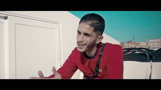 Kami Phénomène - N'Sawem Ft SIDO LA DOSE ( Officiel Music Video )