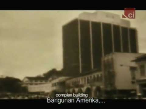 1975 - KL Under Siege