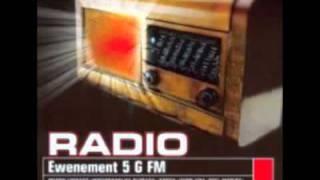 Hemp Gru ft FU - Nieuchwytny cel ( 5g FM )