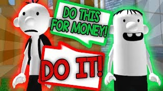 HOW TO BECOME RICH OFF ROBLOX!!