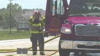 txdot working for you hazmat spill in palestine