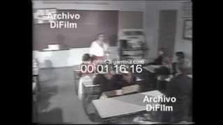 DiFilm - URSS Educación sobre Lenin (1991)