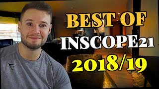 Best of Inscope21 (2018/19)