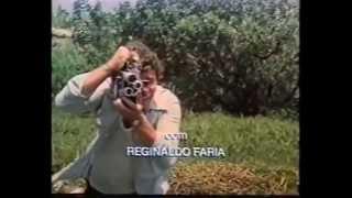 Filme Aguenta Coração (1984) Completo