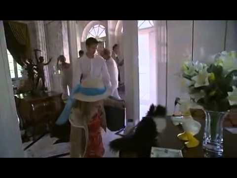The Edukators (2003) French