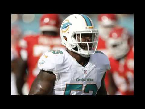 Why Jelani Jenkins Is Miami Dolphins Most Pleasant Surprise After Three Weeks