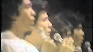 1978.8 拾い物です.