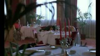 Godard Jean-Luc - Prénom Carmen - END SCENE (1983) Ita.mp4