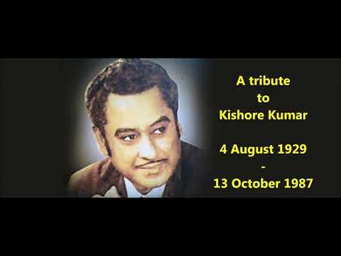 Chalte Chalte | Kishore Kumar | Bappi Lahiri |Amit Khanna | Chalte Chalte