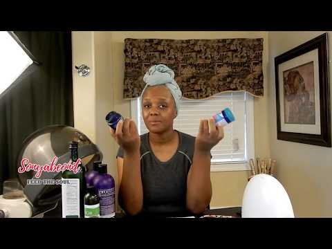 Stop Using Vicks Vapor Hair Treatment Until You See This Q & A!!