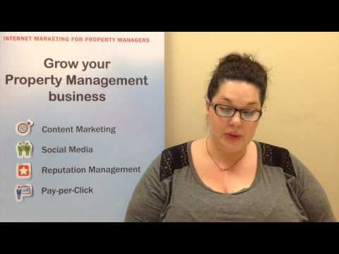 How To Create A Marketing Machine For Your Property Management Company