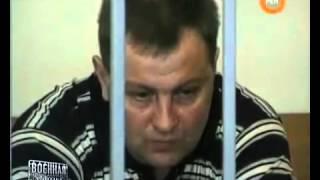 Юрий Буданов интервью после 9 ти лет молчания