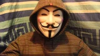 Anonimus - Quejandose