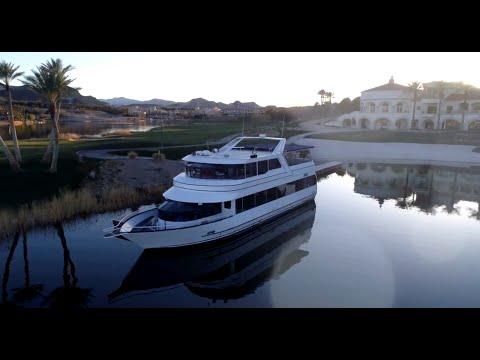 La Contessa Yacht Private Parties