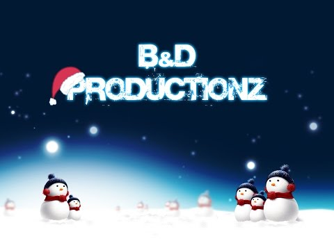 Instrumental Christmas Beat (B&D ProductionZ)