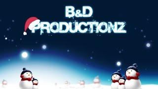 Instrumental Christmas Beat (B&D ProductionZ)