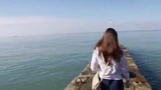 видео Все включено, Анапа, Крым, Геленджик, Сочи. Система