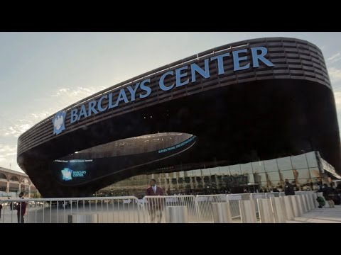 Will Islanders soon be trading the Barclays Center for Madison Square Garden?