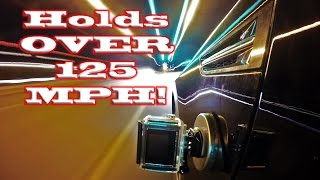 Video GoPro Magnet Mount DIY: POWERFUL, Paint Safe (won't scratch) , Easy and Cheap. download MP3, 3GP, MP4, WEBM, AVI, FLV Oktober 2018