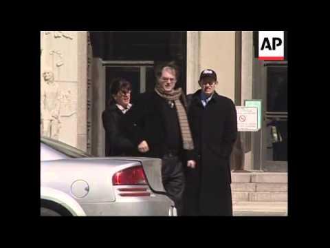spy-for-israel-jonathan-pollard-fights-life-sentence