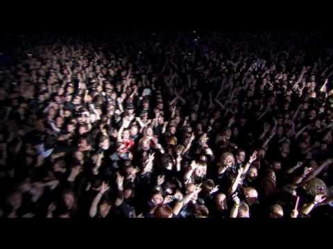 Wacken 2007 Schandmaul (LIVE) Dein Anblick
