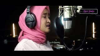 Anji - Bidadari Tak Bersayap Cover by Ryda Gustin