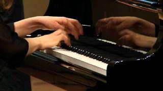 Play Sonata For Keyboard In B Minor, K. 27 (L. 449)