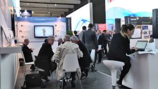 MWC 2015 - Save the Date!