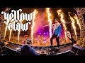 Yellow Claw - Kaolo pt. 1, 2, 3 & 4. / Mashup (Oficial Music Video)