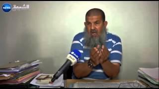 الجزائر: اضراب وطني مفتوح لعمال القطارات