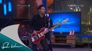 Video Bondan Prakoso Emosinya Meledak download MP3, 3GP, MP4, WEBM, AVI, FLV Agustus 2017