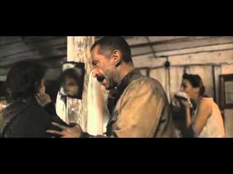Край (2010) Трейлер