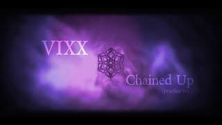 [FLASH ROYAL] 빅스(VIXX) - 사슬 (Chained up) + dance break | pra…