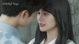 BOL DO NA ZARA | Korean MIX Hindi song  (LOVE 020)