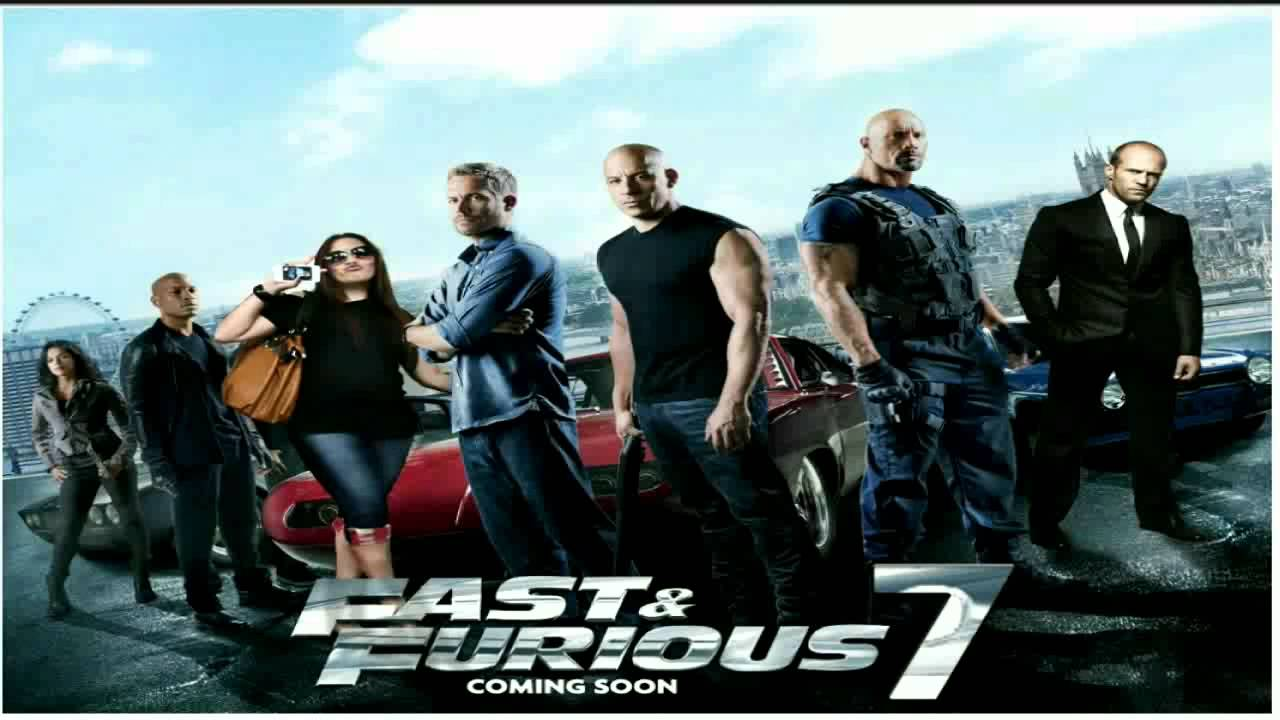 fast and furious ringtone free download