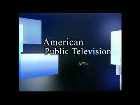 Eagle Rock Entertainment/American Public Television (1997/2011)