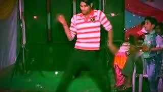 Yellow Claw & DJ Snake - Public Enemy Ft Bihari boi 👌🏼