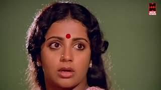 Tamil Thiramai Full Movie   Tamil Evergreen movie   Tamil Super Hit Film   Tamil Latest Film